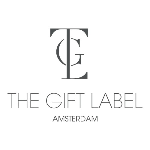 Confetti card baby - Lot's of love